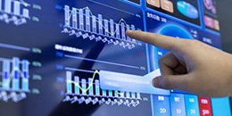 SB Italia Business Intelligence