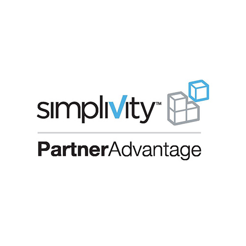 SB Italia simplivity