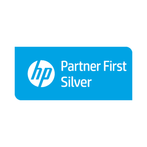 SB Italia Silver Partner First Insignia