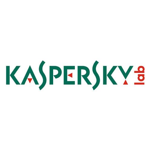 SB Italia Kaspersky lab