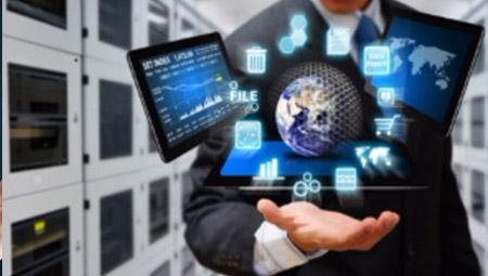 Webinar – La conservazione sostitutiva delle fatture elettroniche: le norme, le procedure da seguire e gli automatismi