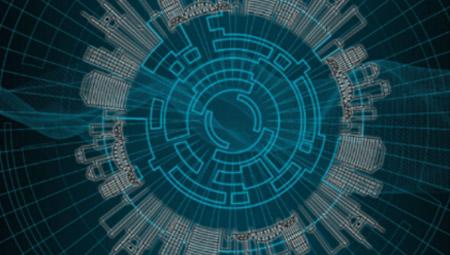 Industria 4.0: come la Digital Transformation può stravolgere la tua azienda