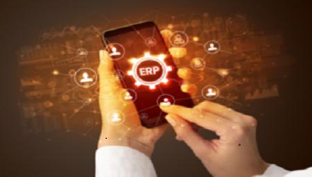 Sistemi ERP: cosa devono saper fare nel 2020