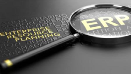Gestione della produzione: perché serve un ERP